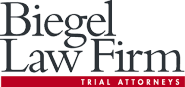 Biegel Law Firm
