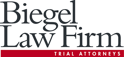 Biegel Law Firm